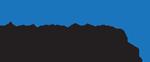 financial-broker-logo